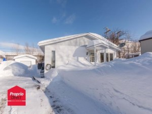 19230258 - Bungalow for sale