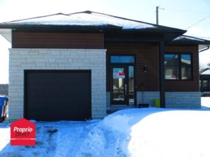 21142299 - Bungalow for sale