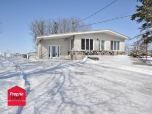 24633276 - Bungalow for sale