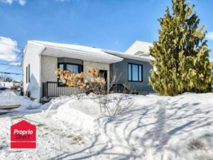 26733826 - Bungalow for sale