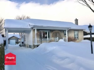 27882533 - Bungalow for sale