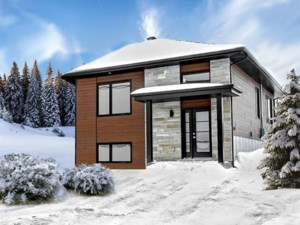 14517521 - Bungalow for sale