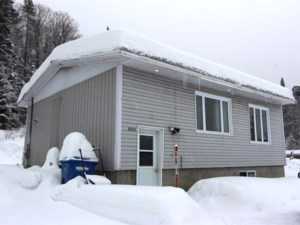 24524019 - Bungalow for sale