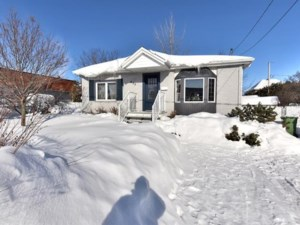 24653439 - Bungalow for sale