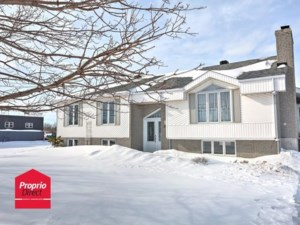 13884923 - Bungalow for sale