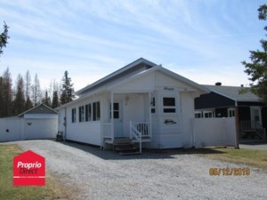 15959969 - Bungalow for sale