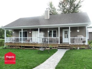 17540630 - Bungalow for sale