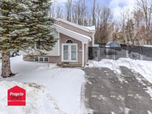 19817292 - Bungalow for sale