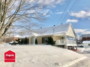 20493923 - Bungalow for sale