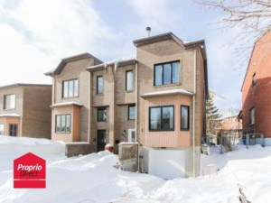25917872 - Two-storey, semi-detached for sale