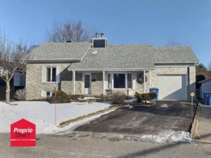 26034645 - Bungalow for sale