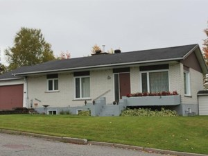 13121278 - Bungalow for sale