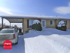 10769666 - Bungalow for sale