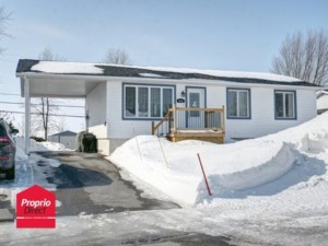 12277305 - Bungalow for sale