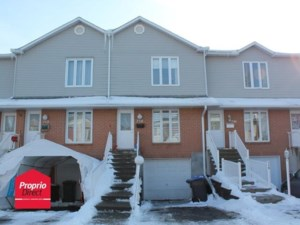 13524999 - Two or more storey for sale