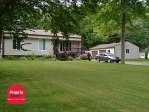 18565663 - Bungalow for sale
