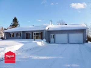 23051481 - Bungalow for sale
