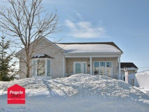 23134229 - Bungalow for sale