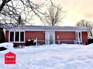 26404893 - Bungalow for sale