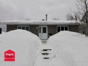 27794122 - Bungalow for sale