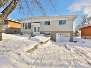10903163 - Bungalow for sale