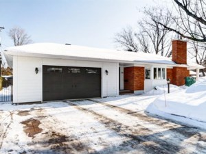 20748013 - Bungalow for sale