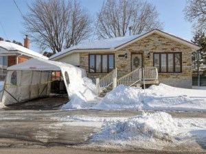 23361032 - Bungalow for sale