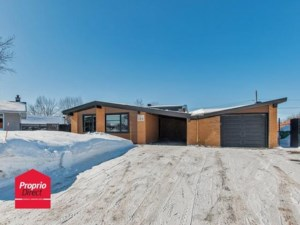 10510633 - Bungalow for sale