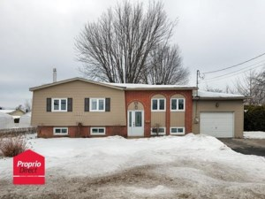 11325918 - Bungalow for sale