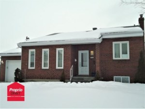 12732598 - Bungalow for sale