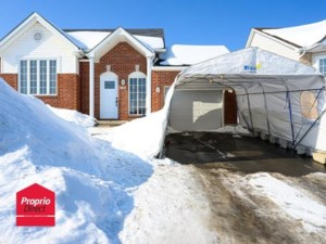 13275255 - Bungalow for sale