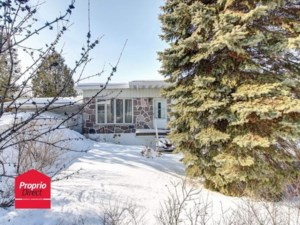 16029749 - Bungalow for sale