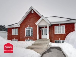 16411657 - Bungalow for sale