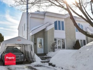 20149477 - Two-storey, semi-detached for sale