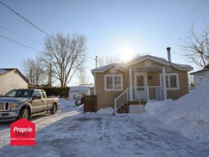 22956430 - Bungalow for sale