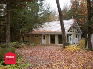 23432125 - Bungalow for sale