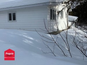 24689316 - Bungalow for sale