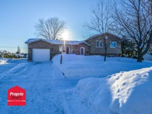 24933079 - Bungalow for sale