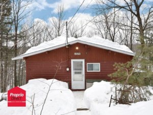 25523317 - Bungalow for sale