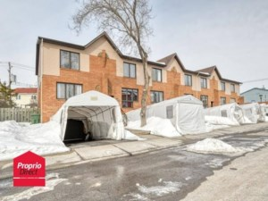 26631926 - Two or more storey for sale