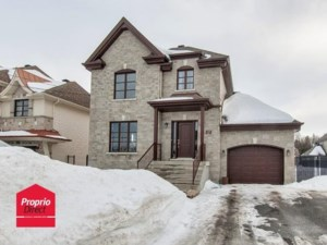 26757732 - Two or more storey for sale