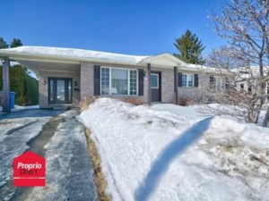 26832587 - Bungalow for sale