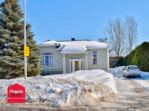 27186842 - Bungalow for sale