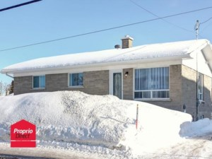 28409241 - Bungalow for sale