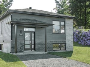 15452377 - Bungalow for sale