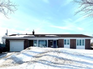 20498826 - Bungalow for sale