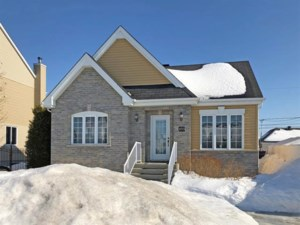 27679613 - Bungalow for sale