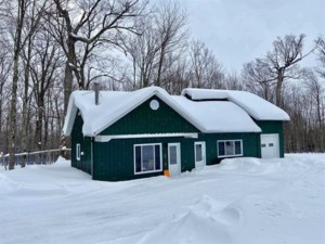 28381336 - Hobby Farm for sale