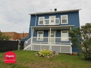 17563283 - Two or more storey for sale
