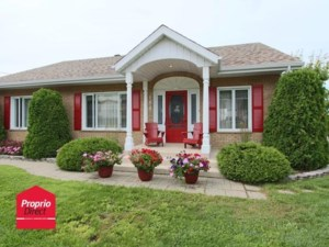 18243866 - Bungalow for sale